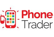 Phonetrader