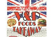V & P Foods