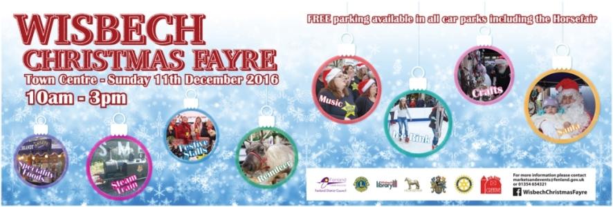 Wisbech-Christmas-Fayre-2016-Banner-1